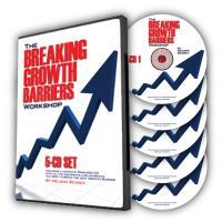 Breaking Growth Barriers Workshop