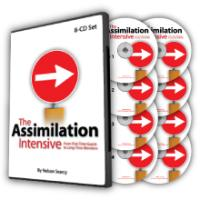 The Assimilation Intensive